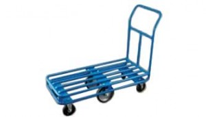 stocking carts, six wheel stocking carts , 6 Wheel Utility Carts, Utility Cart wheels